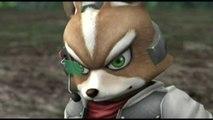 [Wii] El Emisario Subespacial: Diddy Kong pide auxilio a Fox