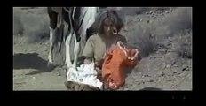 Cinco hombres salvajes (Parte 4 de 6) - Pelicula en español [HD]