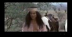 Cinco hombres salvajes (Parte 5 de 6) - Pelicula en español [HD]