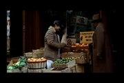 El Padrino-La venganza de Michael Corleone (Audio Original) The Godfather 1080