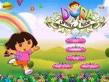 dora uphill ride dora, dora the explorer, dora lexploratrice, dora video game baby games BqELh pHj4
