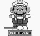 Lets Play Super Mario Land 2 - 6 Golden Coins # 4 - Springende Schweine