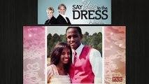 Say Yes to the Dress: Atlanta - Season 9 Episode 6 - My Big Fat Ethiopian Wedding