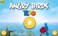 ANGRY BIRDS dessins animés juegos gratis, jeux gratuits, cocina, jeux de fille, cuisine baby games j