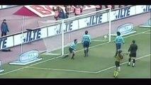 Tota Humiliation of Goalkeepers
