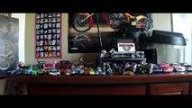 GoPro: AJ Stuntz - Th 6-Year-Old Stunt Rider