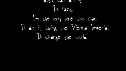 ★ Death Note The Piano Album Kickstarter Campaign ★