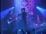 Moi dix Mois - Nocturnal Romance (Europe Tour 2005 )