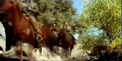 Rage at Dawn - best western collection film