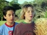 Snobs - S01E17 (2003) - Nine Network (Australia)