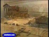 Le Musée national du Bardo par la télévision grecque e musée du Bardo