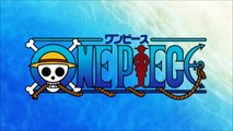 One Piece 713 preview HD [English subs]