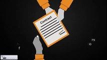 Benefits of Surety Bonds to Contractors
