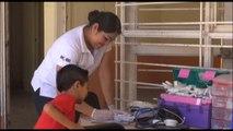 Ante posibles casos de zika en Oaxaca aumentan medidas preventivas