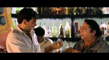 Best Of Hera Pheri - Paresh Rawal - Akshay Kumar - Sunil Shetty - YouTube
