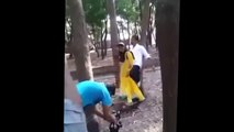 Funny Indian WhatsApp Videos __ Indian WhatsApp Funny Videos Compilation India