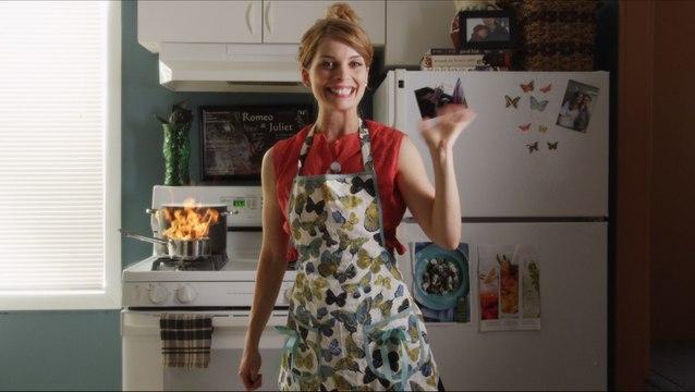 "Manic Pixie Dream Wife - Episode 1 - ""Dear Redditors"""