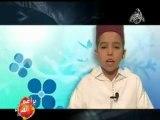 Enfant Hassan Abdel Allah Omar Récit du Coran - Suite