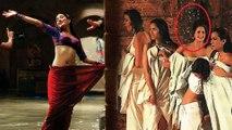 Bollywood Unseen Rare Pics