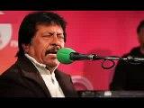 Amazing Song by Atta Ullah Khan Esa khelvi for Imran Khan's PTI Naya Pakistan, Must Listen Full Hd Song 2016