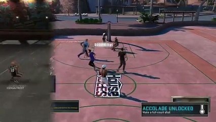 c6b9160697fc  MUST SEE  NBA 2K16 RANT ON CUSTOM SHOES FOR THE SNEAKERHEADS MORE  LAYERS!!!  NBA2K  LD2K (1024p FULL HD)