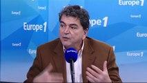 """Pierre Lellouche : """"Il est important que la France se positionne sur le marché Iranien"""""""