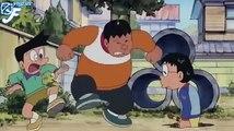 Doraemon ep 234 ドラえもんアニメ 日本語 2014 エピソード 234