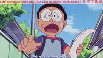 Doraemon ep 243 ドラえもんアニメ 日本語 2014 エピソード 243