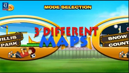 SoccerSotFinal Soccer Kick Game | Free Soccer Game | Play Free Football Game