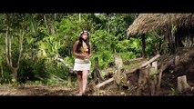 Hardwell & Dannic feat. Haris - Survivors (Official Music Video)