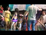 رقص شعبي راقصات فاجره احلي اجسام مثيره رقص شعبي افراح شوارع رقص حصري