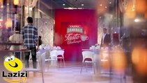 How Lipton Tea and Tapal Danedar are Fighting and Making TV Ads