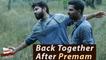 Nivin Pauly & Alphonse Puthren Back Together After Premam