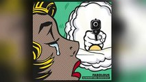 Fabolous - Summertime Sadness ft  Dave East (Summertime Shootout)
