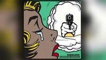 Fabolous - Summertime Sadness ft  Dave East (Summertime Shootout)