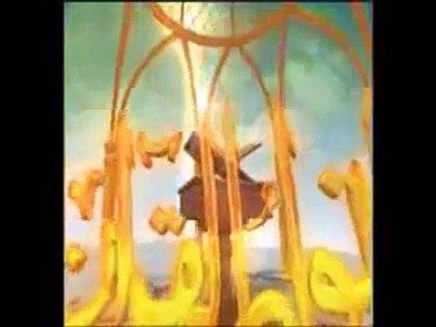 Surah/Sooraah-Alam Nashraa–the Relief-Brief Explanation-