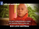 Truth Behind Burma Muslims Ki-lling Why They Are Ki-lled - MUST WATCH Buddhist Say About Muslims