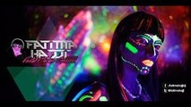 Fatima Hajji - FiestaH Techno Go!!!!!!! (Official Videoclip)