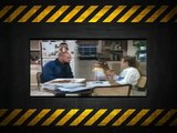 Major Dad Season 1 Episode 9 Major Mom