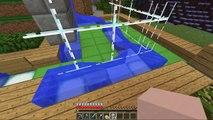 Hermitcraft 3: Episode 127 Professional Minecraft Player!