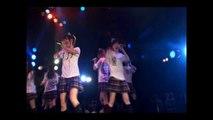 [LIVE] 放プリLIVE Lesson1 ~live-lived-lived~ (Part 4) (FINAL)