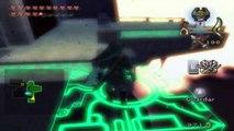 [Wii] Walkthrough - The Legend Of Zelda Twilight Princess Part 64