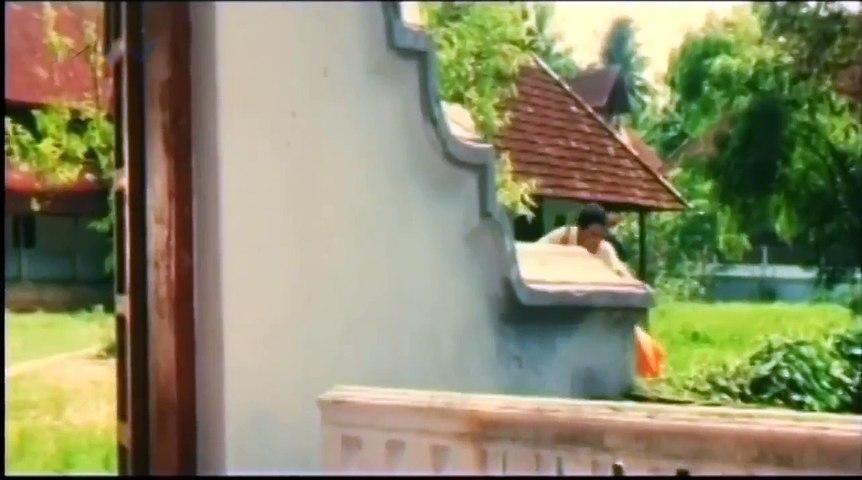 Malayalam Comedy Scenes | Best Of Cochin Haneefa Comedy Part 1 | Malayalam Movie Comedy Sc