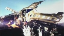Plane Crashes - Aviation Accidents and Incidents History Documentary Big Planes
