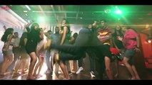 New Songs 2015 - Hip Hop Rap Baby -Amjay Feat. Sara Gurpal & Envie Sharma-- New Hindi Songs 2015 Kirancollections