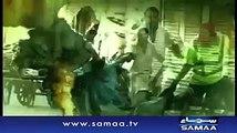 Lyari gang war leader Uzair Baloch arrested -story of gangwar from starting to end