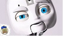 15 Most Advanced Robots Ever Invented