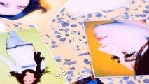 Najeeb Hamdam - Lewantob OFFICIAL VIDEO HD