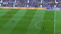 Barça Barça Barça CAMPEÓN 2 - 1 Athetico Madrid
