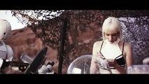 G E M 【光年之外LIGHT YEARS AWAY 】男女對唱- video dailymotion